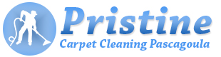 Pristine Carpet Cleaning Pascagoula